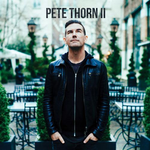Pete-Thorn-II