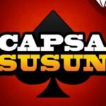 Profile picture of capsa