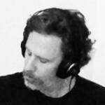 Profile picture of TJ