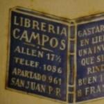 Profile picture of Libros gratis