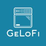 Profile picture of GeLoFi