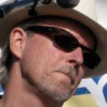 Profile picture of John - SoulShine